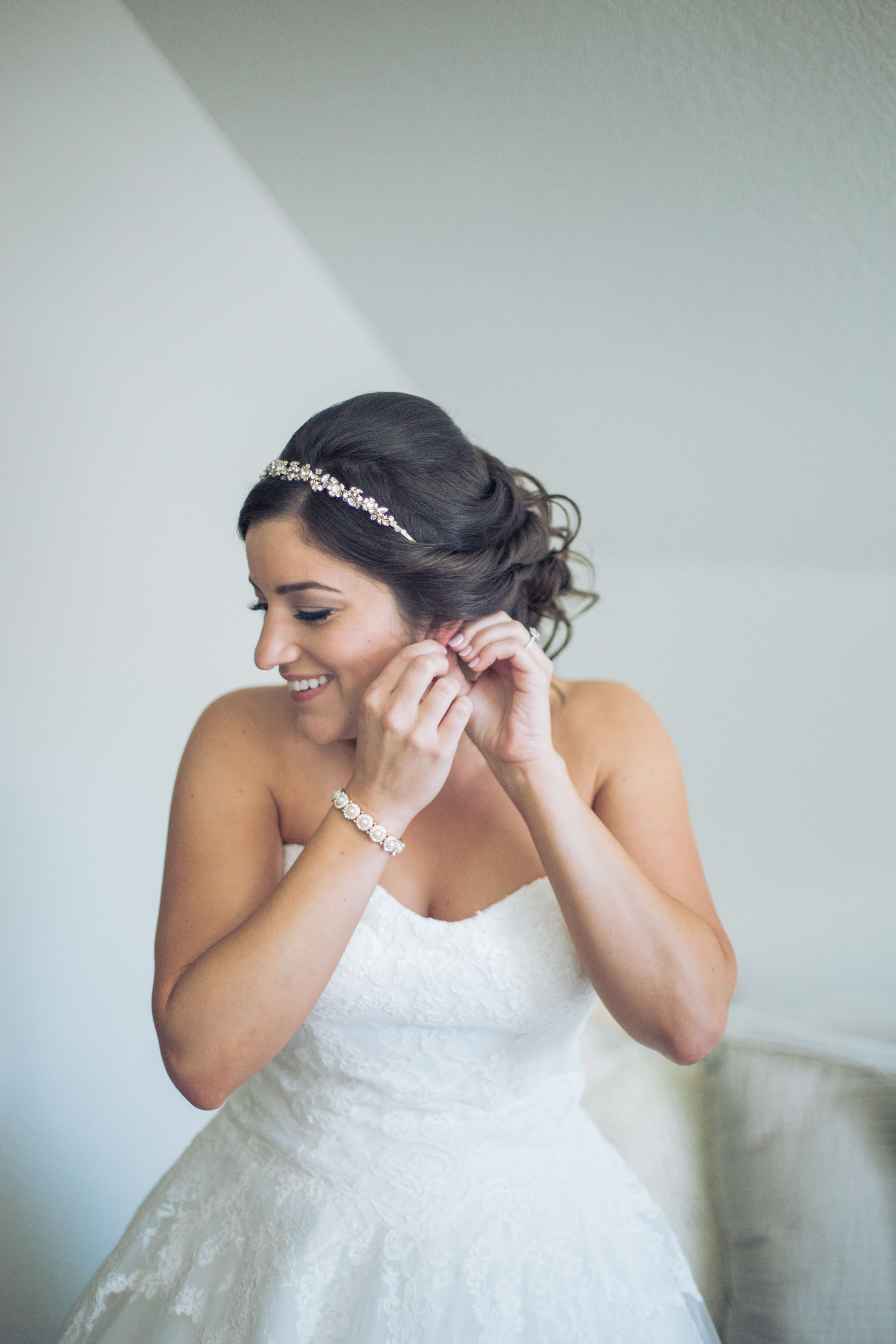 wedding hair and makeup austin tx wedding makeup style guru fashion glitz 9675