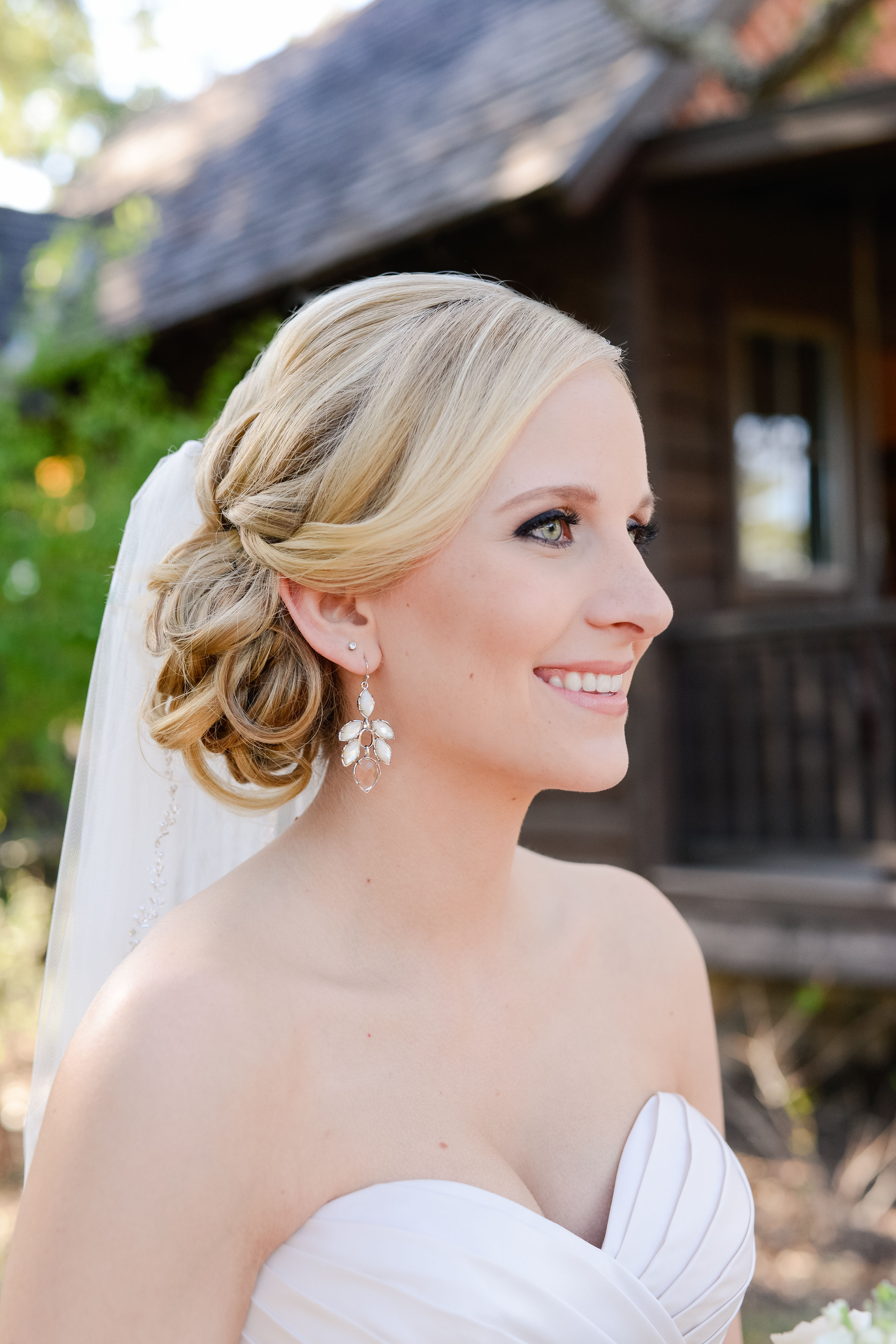wedding makeup austin airbrush makeup fay 9809